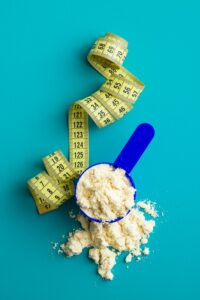 L-arginine Side Effects, Does It Have Any Negative Side Effects