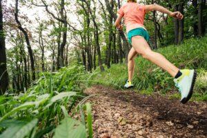 Cardio Endurance, What It Takes to Improve