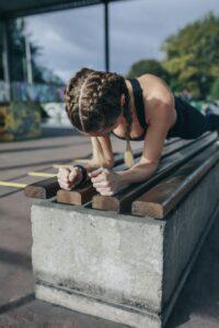 Best Exercises for Endurance