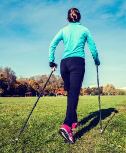 Exercises to Increase Blood Flow